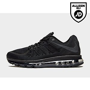 76cb07f9f52 Nike Air Max| Nike Schoenen |JD Sports