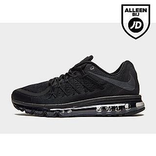 Mannen Nike Herenschoenen | JD Sports