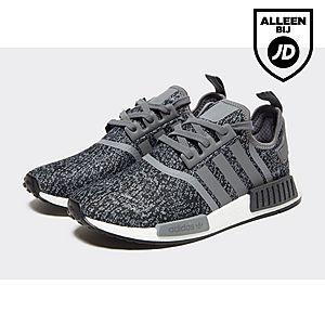 adidas nmd r1 heren sale