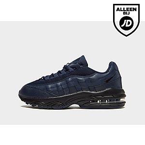 ceba92edf66 Sale | Nike Air Max 95 | JD Sports