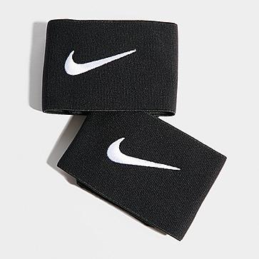 Nike Stay II Scheenbeschermer Sleeves
