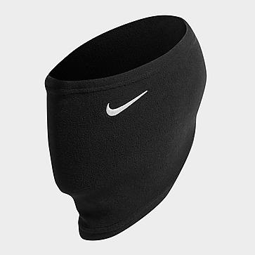 Nike Snood Fleece Scarf