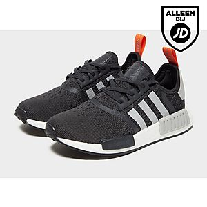 adidas nmd r1 heren sale