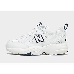 f2c6734107a Vrouwen - New Balance | JD Sports