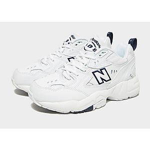 new balance dames retro