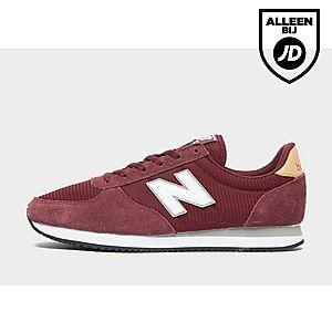 1ad7b61850c Mannen - New Balance | JD Sports