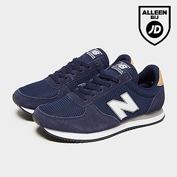 Mannen - New Balance Schoenen | JD Sports