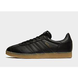 5fc74e358ac adidas Gazelle | adidas Originals | JD Sports