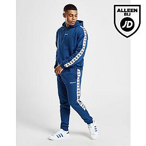 81954d11fad Sale | Mannen - Adidas Originals Herenkleding | JD Sports