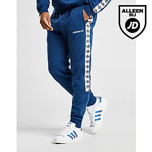 194f8221681 Mannen - Adidas Originals Joggingbroeken | JD Sports