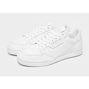 adidas sneakers heren continental