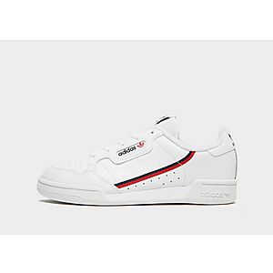 280495739b2 adidas Originals Continental 80 Kinderen ...