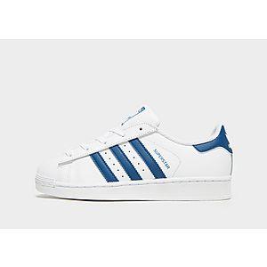 d0afcb4b278 adidas Originals Superstar Kinderen ...