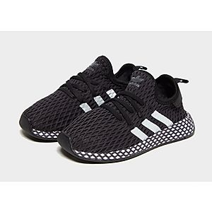 adidas baby schoenen sale