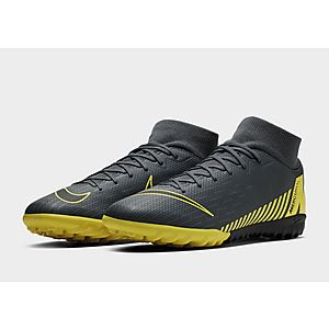 the best attitude 02473 0f1f8 ... Nike Game Over Mercurial Superfly Academy DF TF