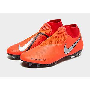 pretty nice 13c36 86b84 ... Nike Game Over Phantom Vision Pro FG Heren