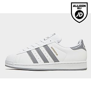 8692cf9338a adidas Originals Superstar Heren ...