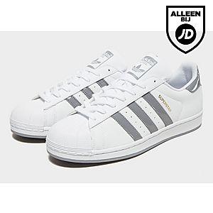 9daa2d4bcda adidas Originals Superstar Heren adidas Originals Superstar Heren