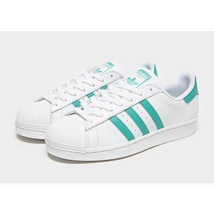 49ce831746c Herenschoenen - Adidas Originals Superstar | JD Sports