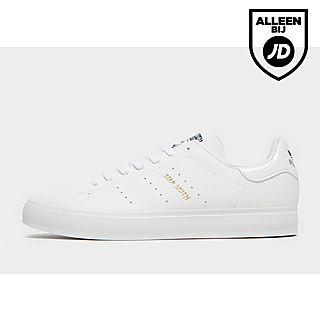 Adidas Schoenen Korting , Originals Stan Smith Heren Wit