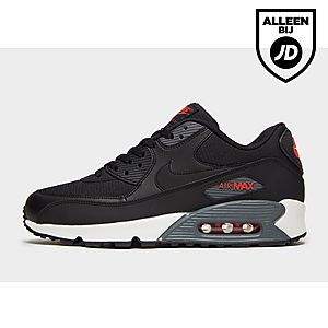 84359e51681 Mannen - Nike Air Max 90 | JD Sports