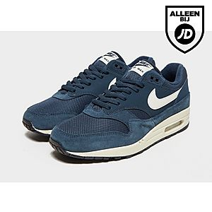 5eef58f3b55 Herenschoenen - Nike Air Max | JD Sports