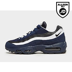 sale retailer ce8aa 827d8 Herenschoenen - Nike Air Max 95 | JD Sports