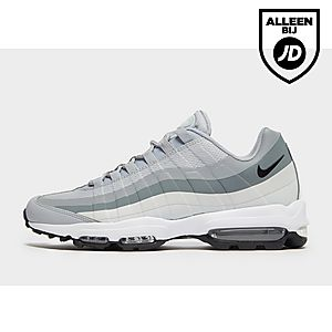 d660afb0fac Nike Air Max 95| Nike Schoenen |JD Sports