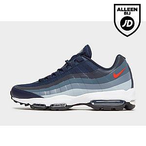 wholesale dealer a1e89 b9839 Nike Air Max 95| Nike Schoenen |JD Sports