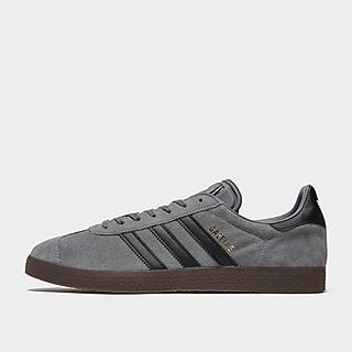 adidas Gazelle   adidas Originals Schoenen   JD Sports