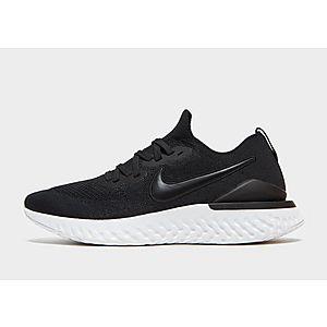 3356d395fa1 Nike Epic React Flyknit 2 Heren ...