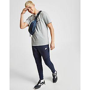 140522b9d62 Nike Tech Fleece Joggers Heren ...