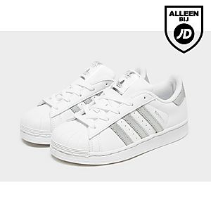 Kinderschoenen Maat 32.Kids Adidas Originals Kinderschoenen Maten 28 35 Jd Sports