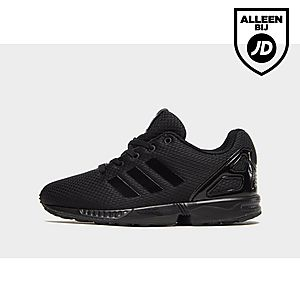 3a917d81dfc adidas Originals ZX Flux Kinderen ...
