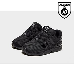 652c7ccab11 adidas Originals ZX Flux Infant adidas Originals ZX Flux Infant