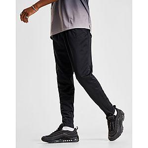 Joggingbroek Heren Skinny.Mannen Joggingbroeken Jd Sports