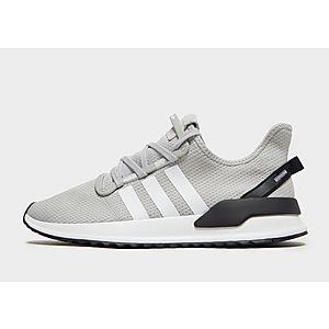 c5cd677065c Adidas Originals U_Path Run | JD Sports