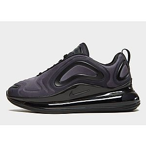 quality design 41cdf 454d2 Nike Air Max 720 Heren ...