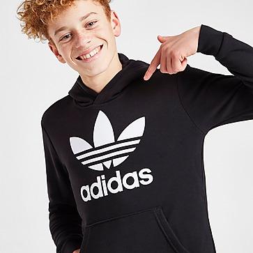 adidas B Adiclr Trfl Hd Blk/wht