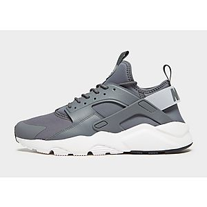 39c33272006 Nike Air Huarache | Nike Schoenen |JD Sports