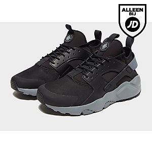 finest selection 0dc02 44f88 Nike Air Huarache Ultra Heren Nike Air Huarache Ultra Heren