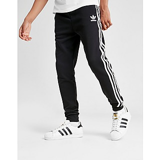 Kids Adidas Originals Jeans & Trainingsbroeken | JD Sports