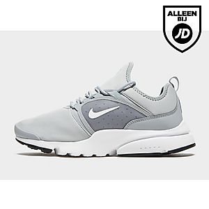new styles 32541 77625 Herenschoenen - Nike Air Presto | JD Sports