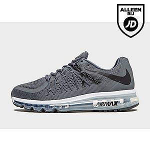 nike air max 2018 dames sale