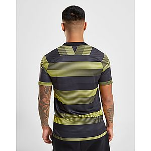 131bcfaf320 ... Nike Manchester City FC Squad Shirt Heren