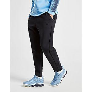 53979235013 ... Nike Manchester City FC Tech Fleece Joggers Heren