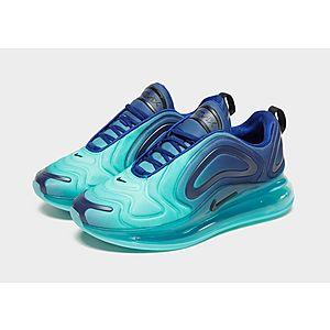 lowest price cd4ea 2319c €190,00. Nike Air Max 720 Junior Nike Air Max 720 Junior