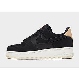 nike air force 1 '07 se dames schoenen