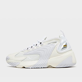 nike zoom 2k for dames