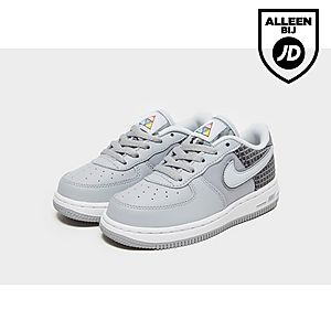 be1a857dd32 ... Nike Air Force 1 Low Baby's
